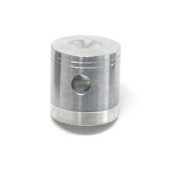 MX 06602
