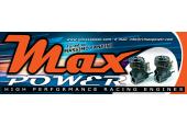 Max Power Srl