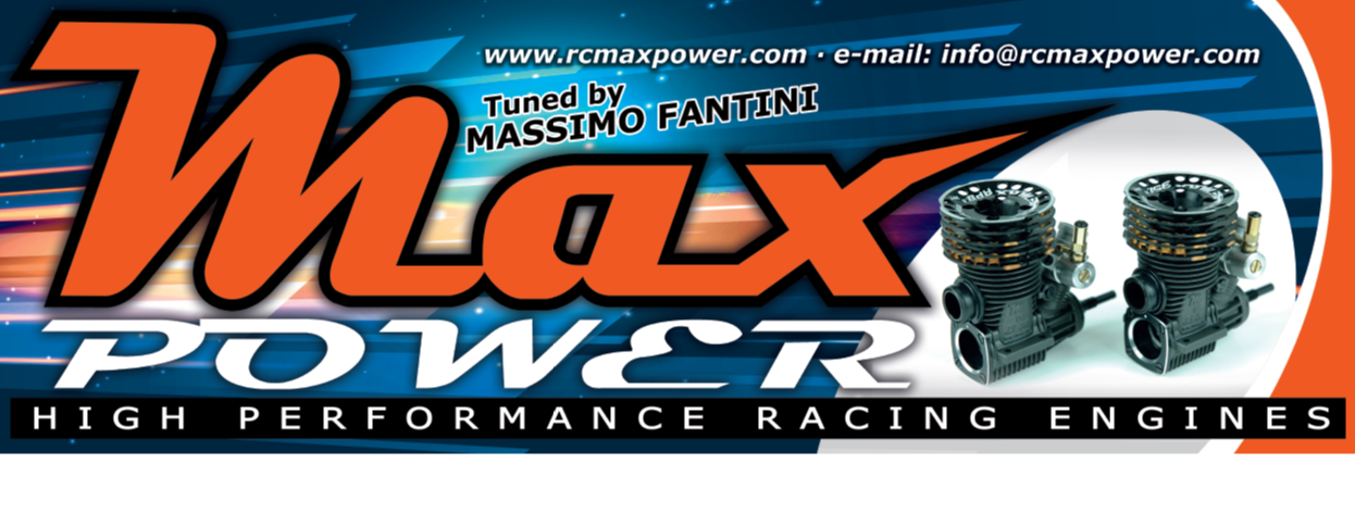 Banner-MaxPower